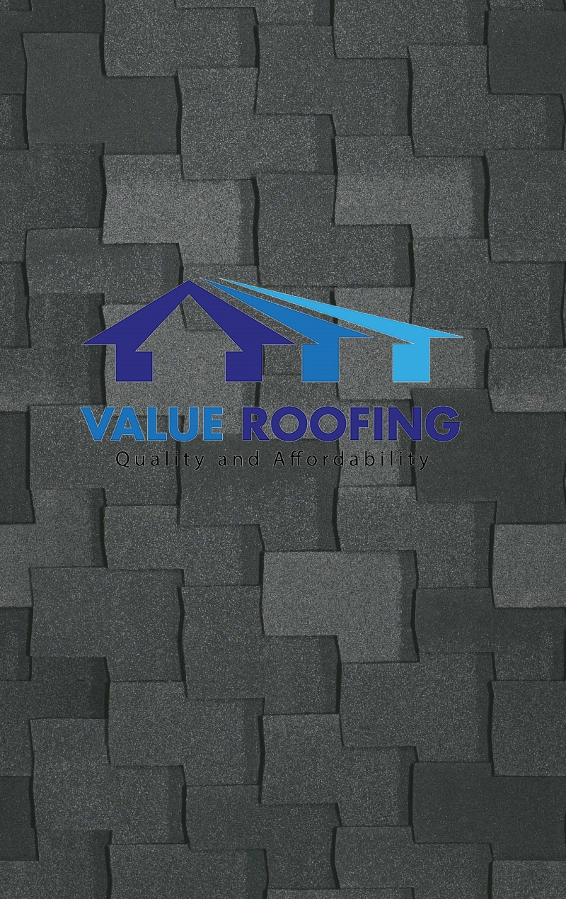 VALUE ROOFING CONTRACTOR